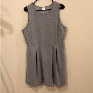 Women's Dress - Size XL